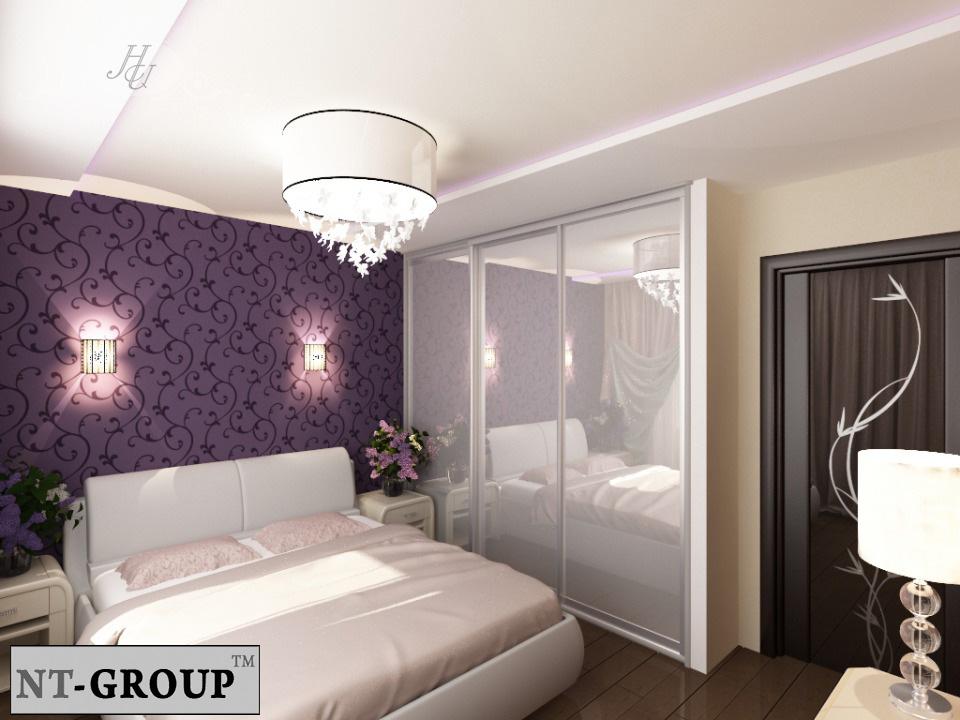 Ремонт ванной комнаты в Калуге под ключ - Цены и фото
