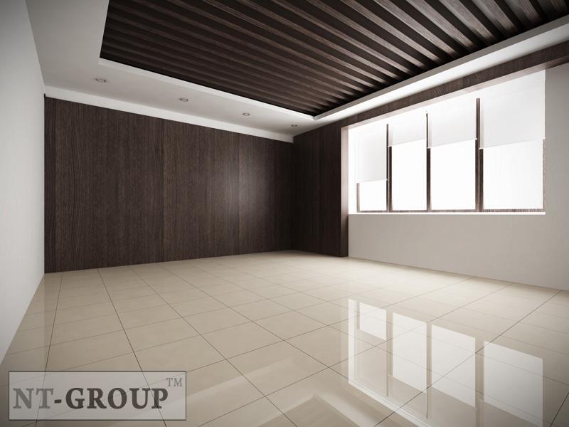 Дизайн квартиры 31 кв м с отдельной спальней
